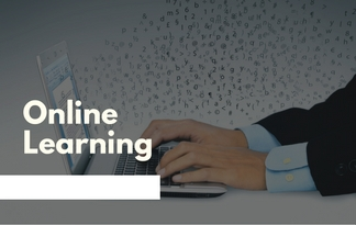 Online Learning - Courses - Athens State University Center for Lifelong Learning